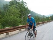 View the album Summer Bicycle Adventure 2012